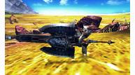 Monster hunter 4 2012 12 12 12 003
