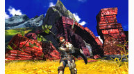 Monster hunter 4 2012 10 25 12 015