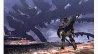 Monster hunter 4 2012 12 12 12 031