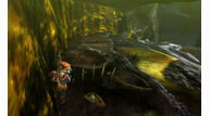 Monster hunter 4 2012 10 25 12 023