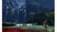 Monster hunter 4 2012 12 12 12 026