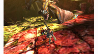 Monster hunter 4 2012 10 25 12 012