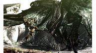 Monster hunter 4 2012 11 07 12 005