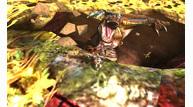 Monster hunter 4 2012 10 25 12 011