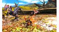 Monster hunter 4 2012 10 25 12 002
