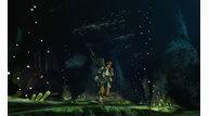 Monster hunter 4 2012 10 25 12 021