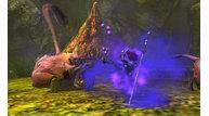 Monster hunter 4 2013 01 09 13 013