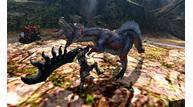Monster hunter 4 2012 10 25 12 003