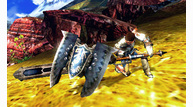 Monster hunter 4 2012 12 12 12 008