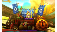 Monster hunter 4 2012 11 07 12 008