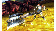 Monster hunter 4 2012 12 12 12 007