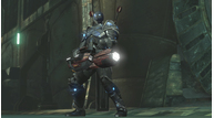 Th baldur armor sets02