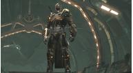 Th baldur armor sets05
