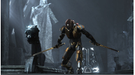 Th baldur armor sets01