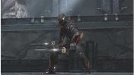 Th baldur armor sets03