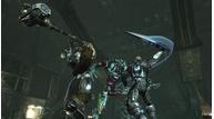 Th_baldur_and_thor_battle_darkelf_together