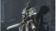 Th baldur armor sets04