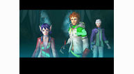 Phantasy star universe xbox 360screenshots1811psu00280