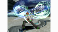 Phantasy star universe xbox 360screenshots2022psu00283