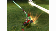 Phantasy star universe xbox 360screenshots2142psu00377 copy