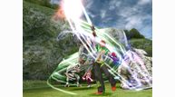 Phantasy star universe xbox 360screenshots2039psu00339