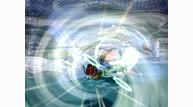Phantasy star universe xbox 360screenshots2054psu00354