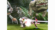 Phantasy star universe xbox 360screenshots2050psu00350