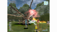 Phantasy star universe xbox 360screenshots1818psu00287