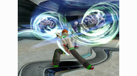 Phantasy star universe xbox 360screenshots1814psu00283