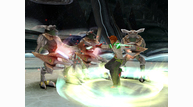 Phantasy star universe xbox 360screenshots2129psu00364 copy