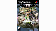 Phantasy star universe ps2artwork1309psu ps2