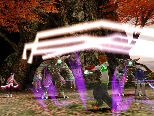 Phantasy_Star_Universe-Xbox_360Screenshots2028PSU00316.jpg