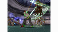 Phantasy star universe xbox 360screenshots2120psu00355 copy
