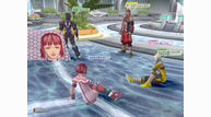 Phantasy star universe xbox 360screenshots1819psu00288