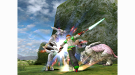 Phantasy star universe xbox 360screenshots2041psu00341