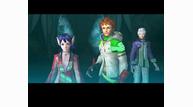 Phantasy star universe xbox 360screenshots2019psu00280