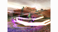 Phantasy star universe xbox 360screenshots2138psu00373 copy