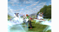 Phantasy star universe xbox 360screenshots2021psu00282