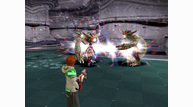 Phantasy star universe xbox 360screenshots2127psu00362 copy