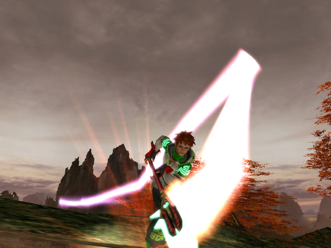 Phantasy_Star_Universe-Xbox_360Screenshots2136PSU00371_copy.jpg