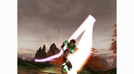 Phantasy star universe xbox 360screenshots2136psu00371 copy