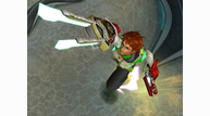 Phantasy star universe xbox 360screenshots2135psu00370 copy