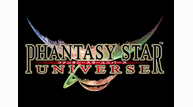 Phantasy star universe xbox 360artwork436psu title copy