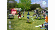 Phantasy star universe xbox 360screenshots2025psu00286