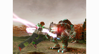 Phantasy star universe xbox 360screenshots2031psu00319