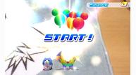 8142baloon start