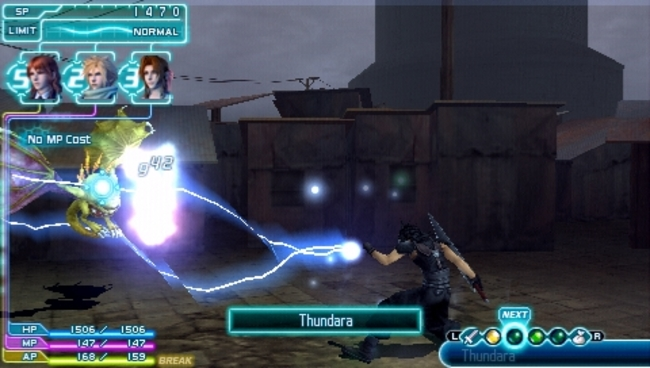battle20.jpg