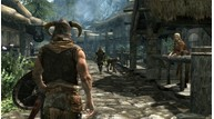 Esv_skyrim_screenshot_06