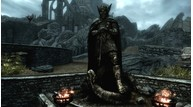 Skyrim_review_screenshot_20