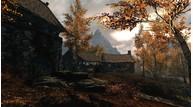 Skyrim review screenshot 15